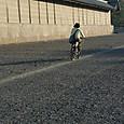 2012_1110_074943s