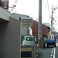 2012_1110_140145s