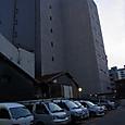 2012_1110_164302s