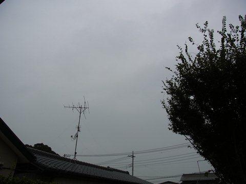 2012_1014_152925s