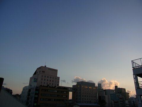 2012_1020_164223s