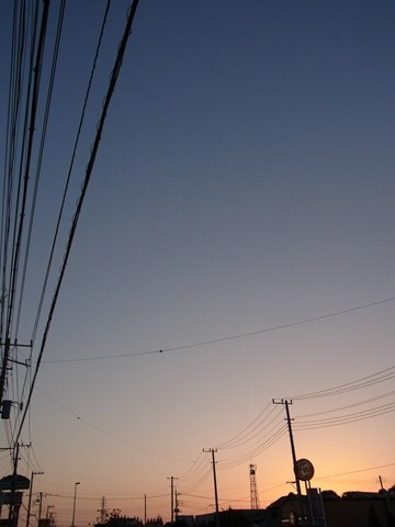 2012_1021_165136s