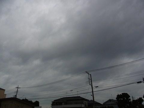 2012_1025_075533s