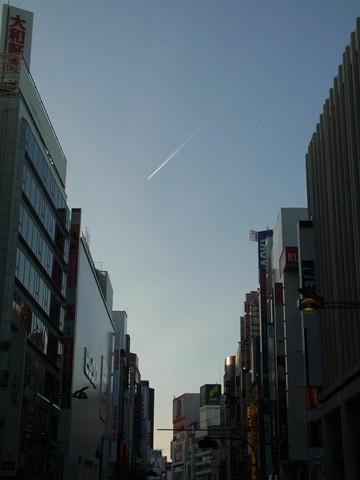 2012_1104_155816s