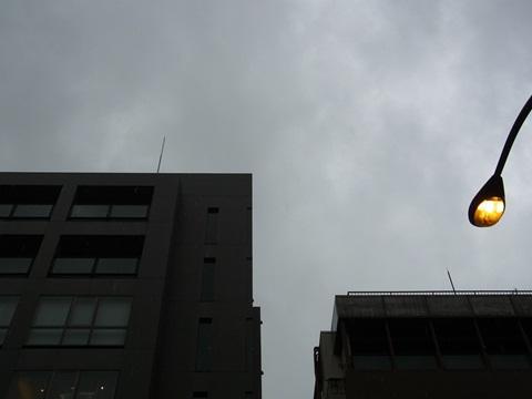 2012_1117_142906s