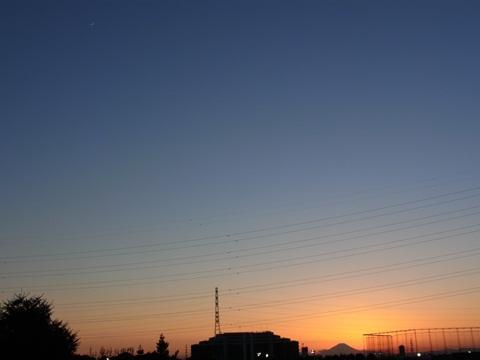 2012_1216_163046s