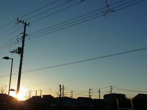 2013_0111_071055s