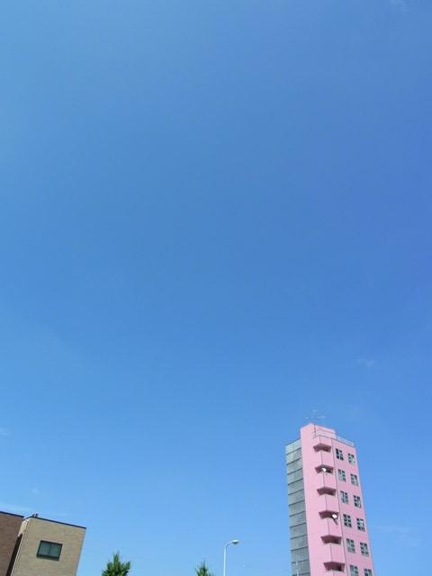 2013_0602_134555s