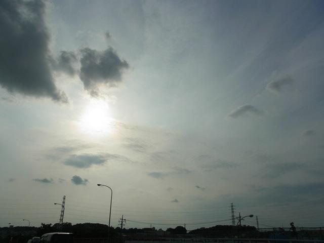 2013_0630_164801s