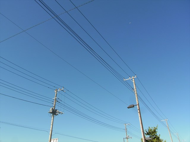 2013_0828_075308_s