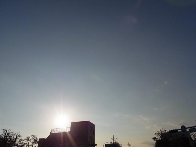 2013_1207_150224_s