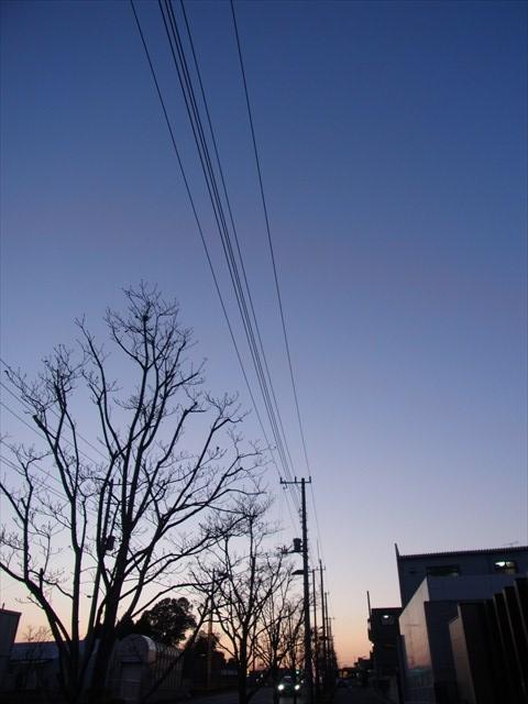 2014_0112_165912_s